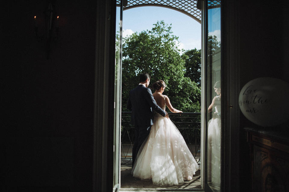 Portfolio - Wedding Photography Ireland 9