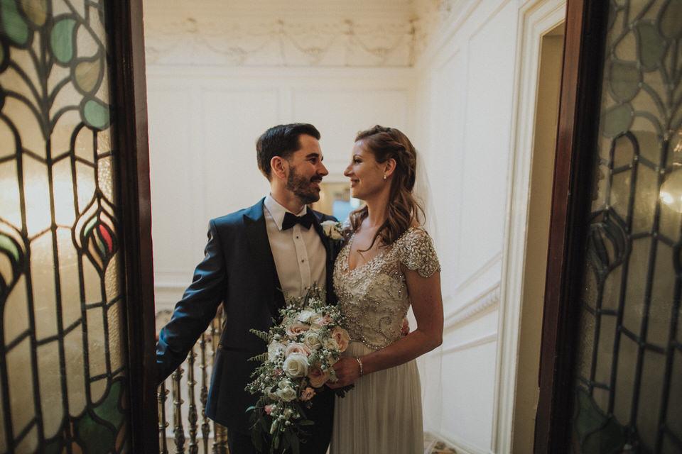 Portfolio - Wedding Photography Ireland 82