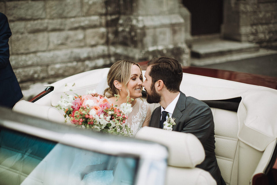 Portfolio - Wedding Photography Ireland 112