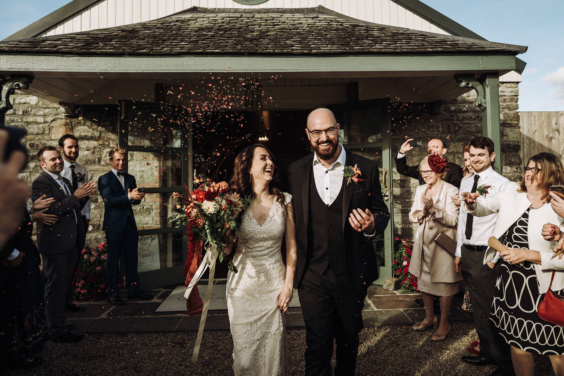Portfolio - Wedding Photography Ireland 228