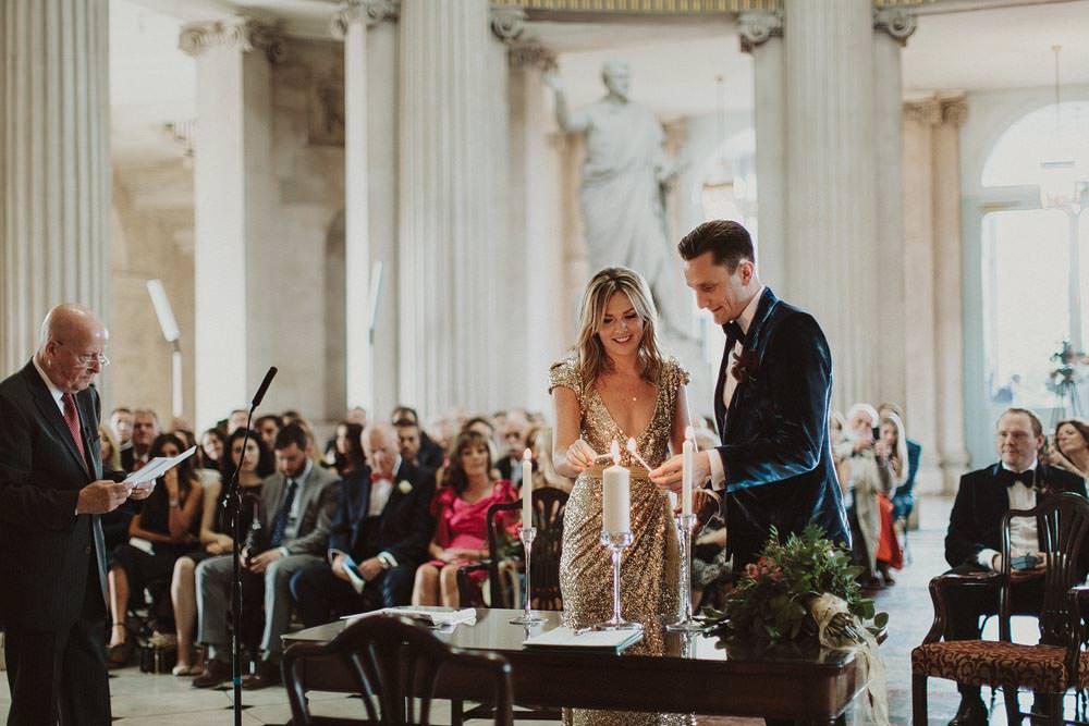 Portfolio - Wedding Photography Ireland 172