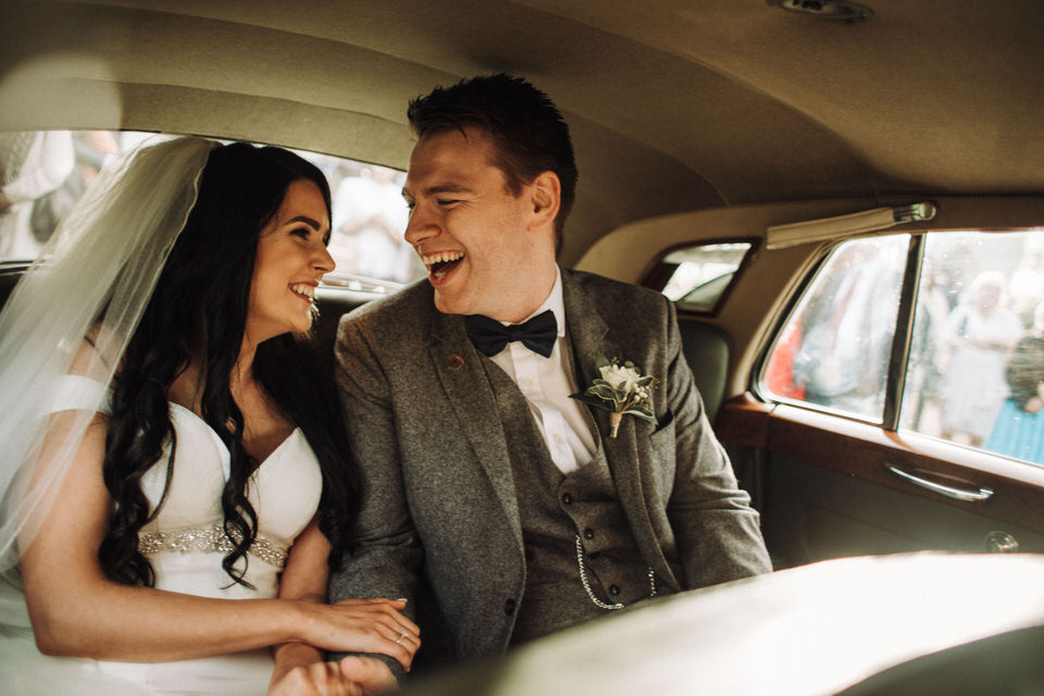 Portfolio - Wedding Photography Ireland 27