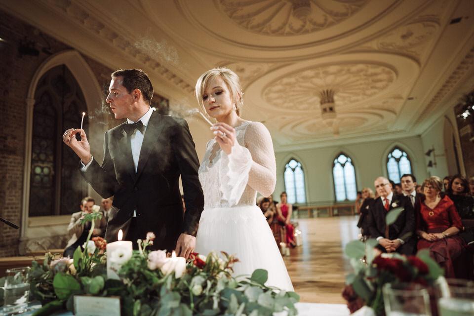 Portfolio - Wedding Photography Ireland 168