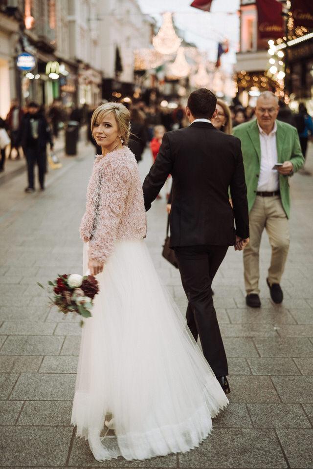 documentary-wedding-photographer-dublin-11-1 22