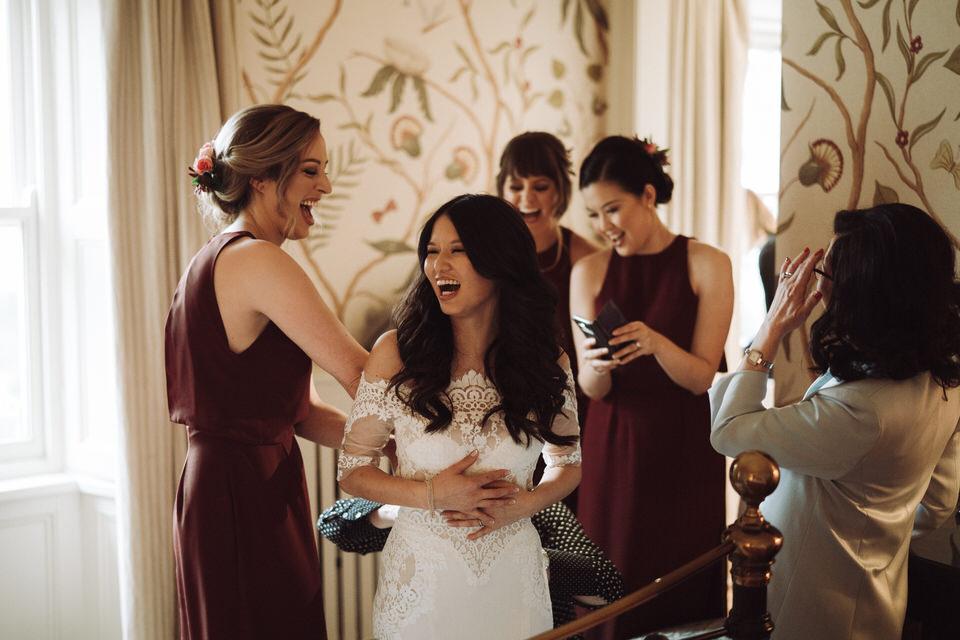documentary-wedding-photographer-dublin-2-1 229