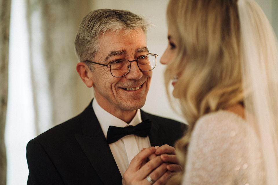documentary-wedding-photographer-dublin-5-1 120