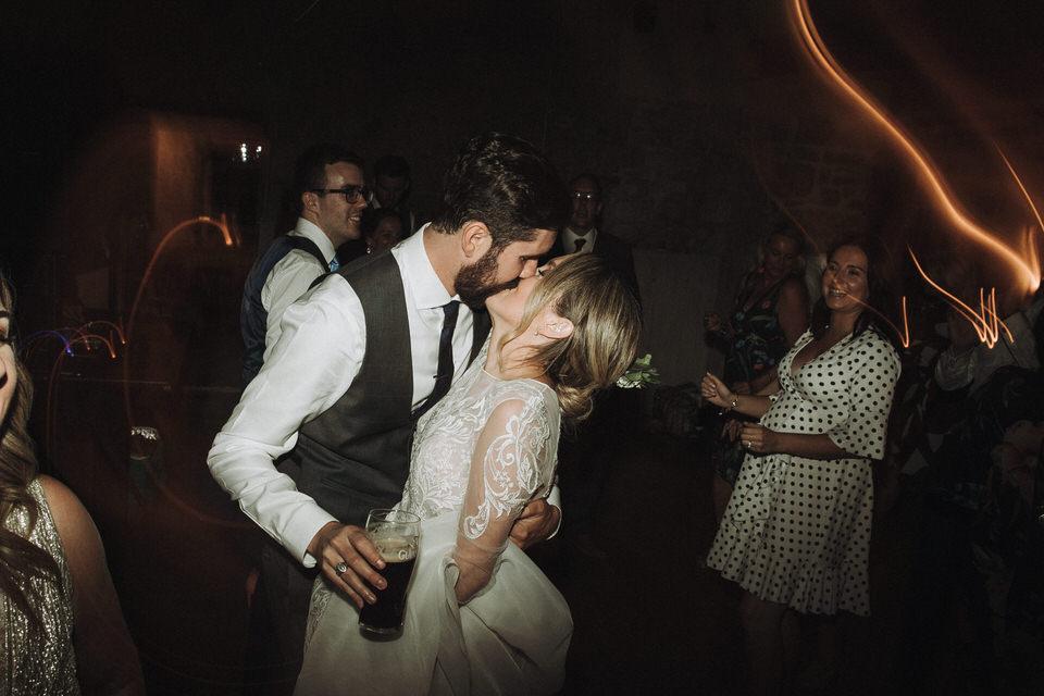 documentary-wedding-photographer-dublin-7-1 159