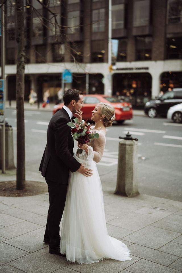 Portfolio - Wedding Photography Ireland 78