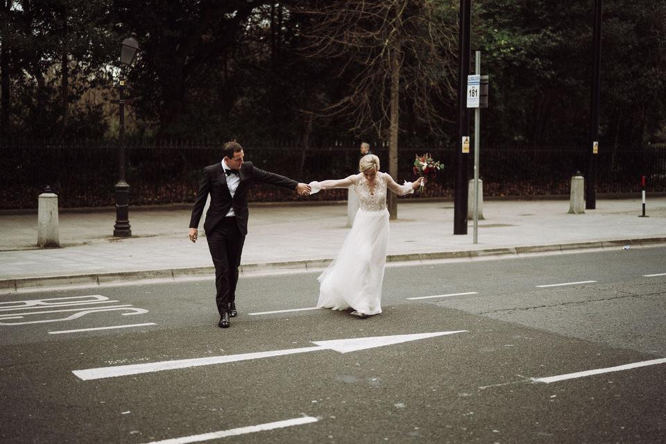 Portfolio - Wedding Photography Ireland 180