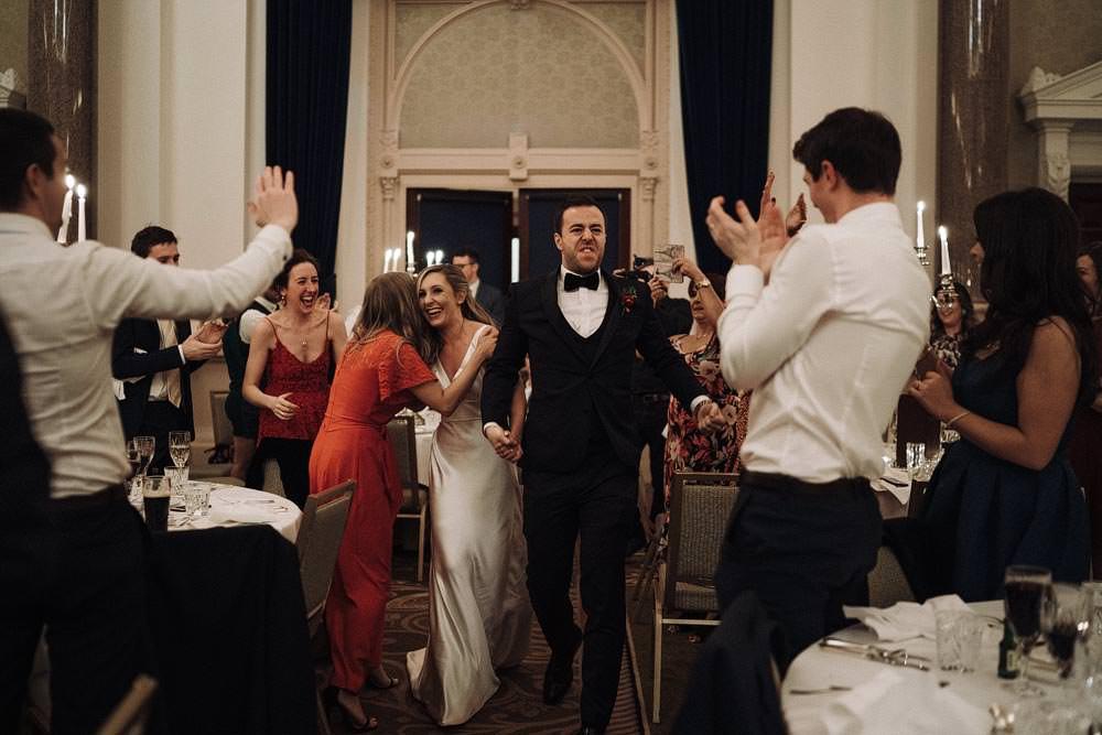 Portfolio - Wedding Photography Ireland 21