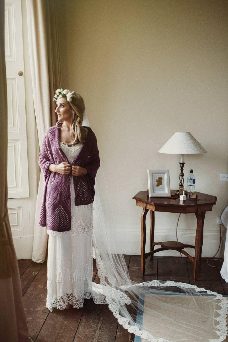 Portfolio - Wedding Photography Ireland 87