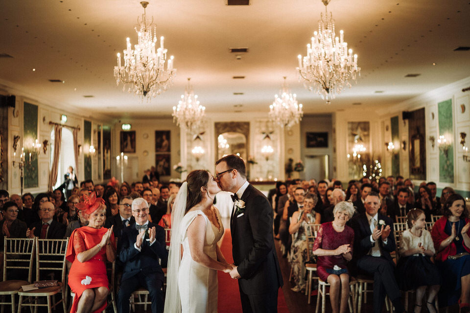 looking for cheap wedding photographer ireland