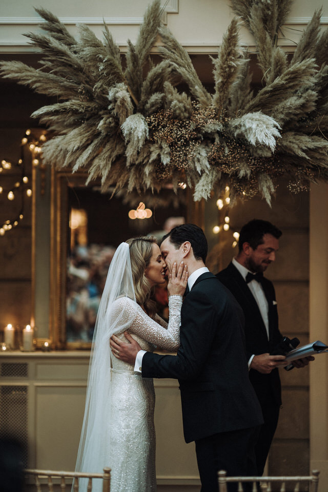 wedding photographer pricing ireland