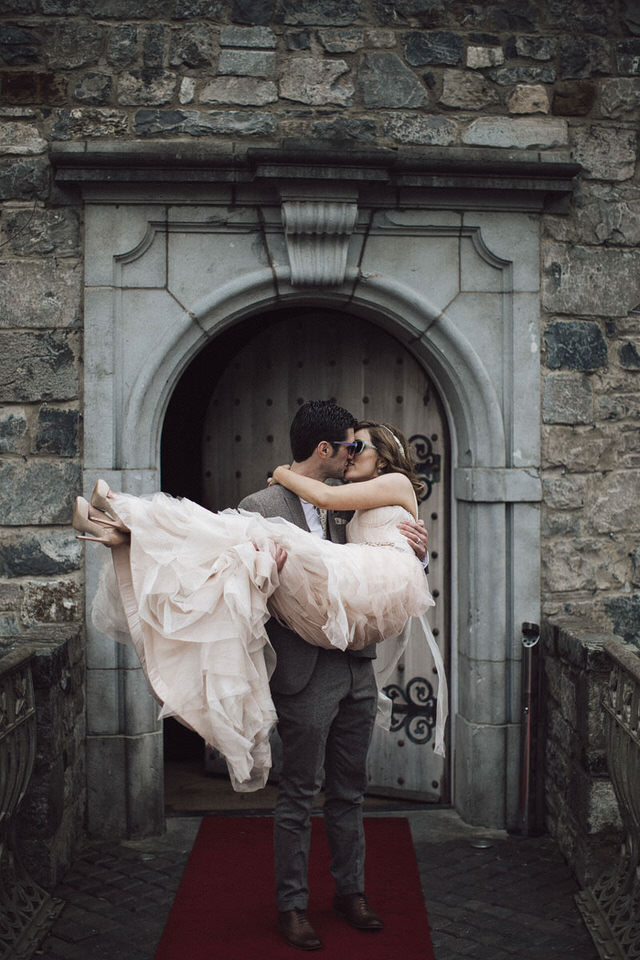 Portfolio - Wedding Photography Ireland 6