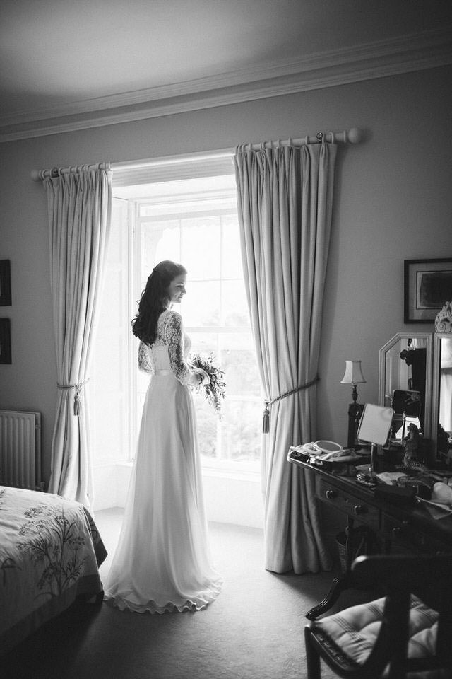 Portfolio - Wedding Photography Ireland 38