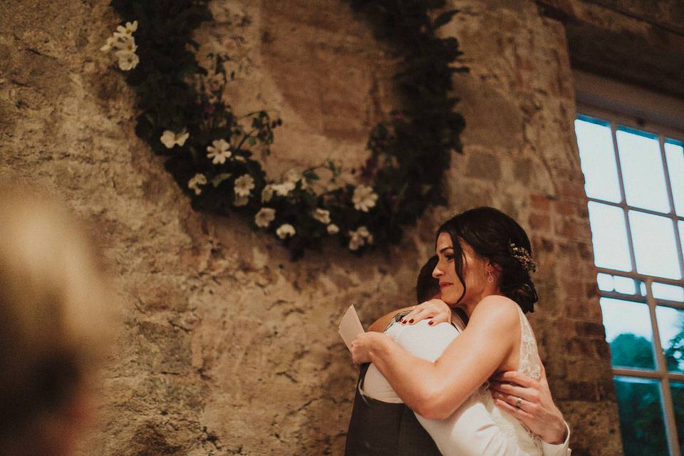 Portfolio - Wedding Photography Ireland 89