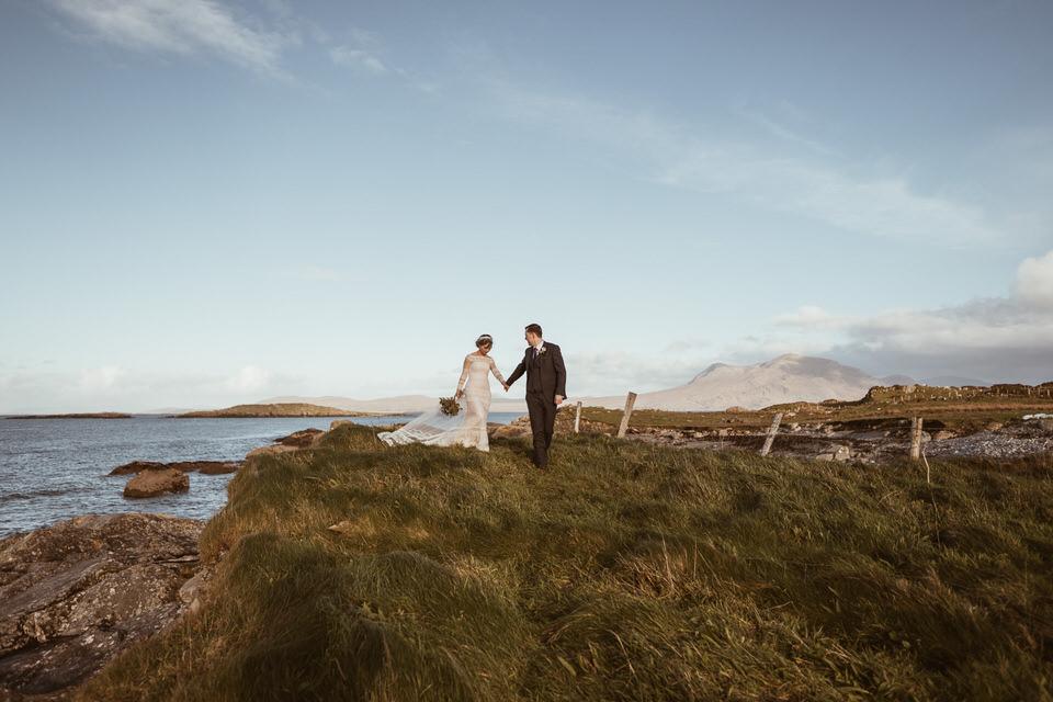 Portfolio - Wedding Photography Ireland 61