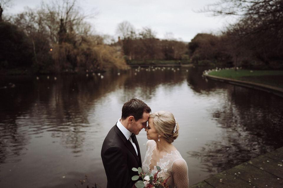 Portfolio - Wedding Photography Ireland 95