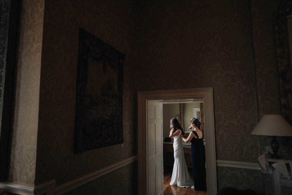 Castle-Durrow-wedding-photographer-0024 25