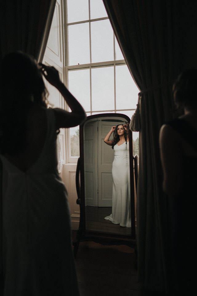 Castle-Durrow-wedding-photographer-0025 26