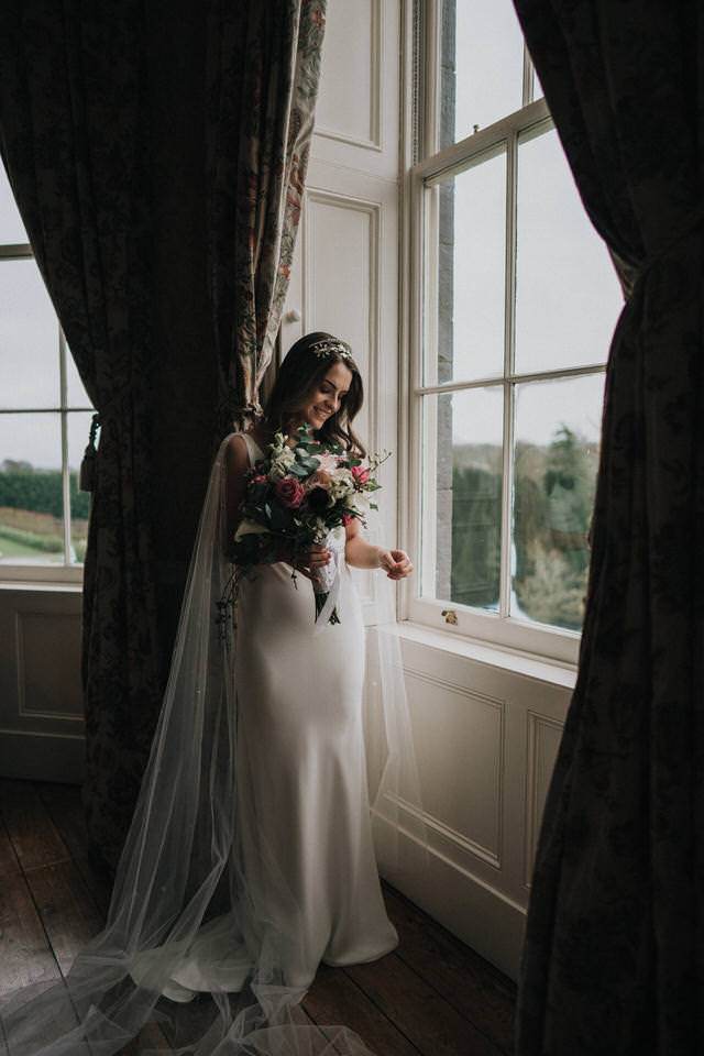 Castle-Durrow-wedding-photographer-0030 31