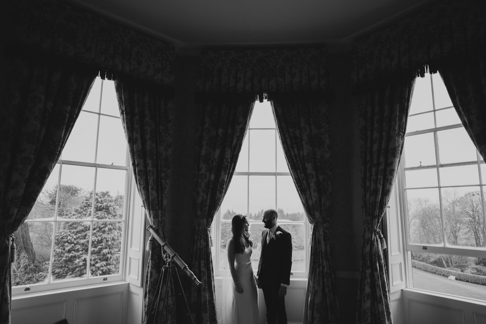 Castle-Durrow-wedding-photographer-0050 51
