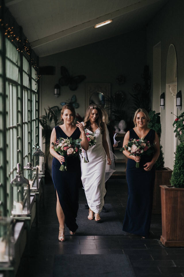 Castle-Durrow-wedding-photographer-0056 57