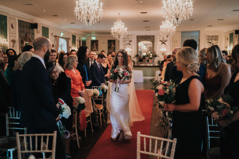 Castle-Durrow-wedding-photographer-0062 63