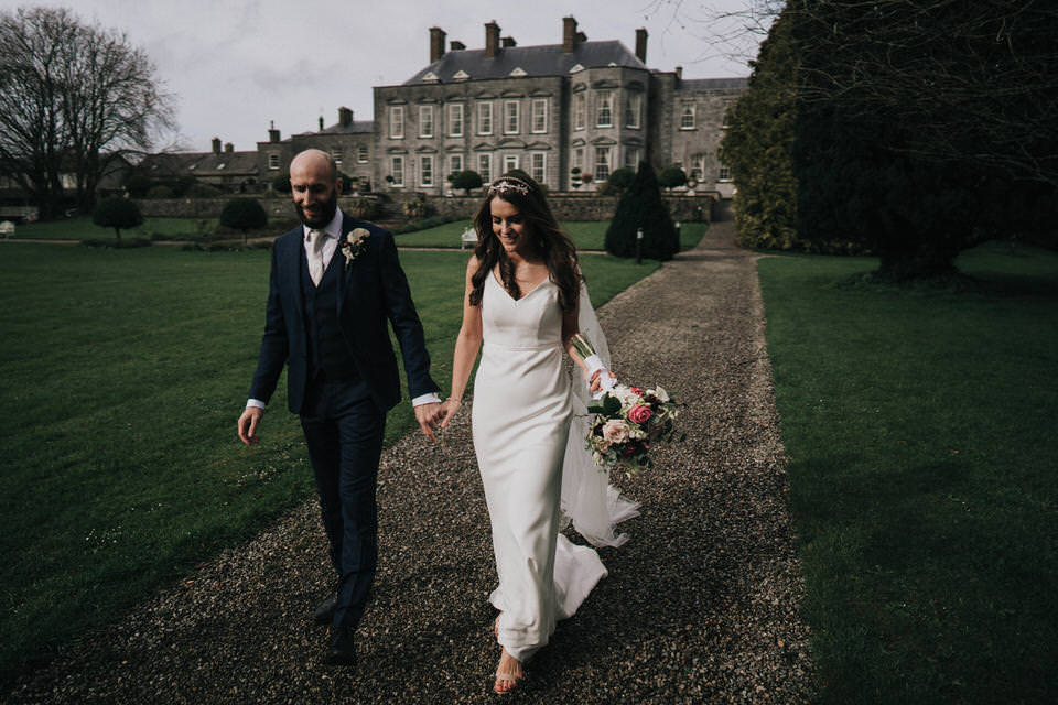 Castle-Durrow-wedding-photographer-0085 86
