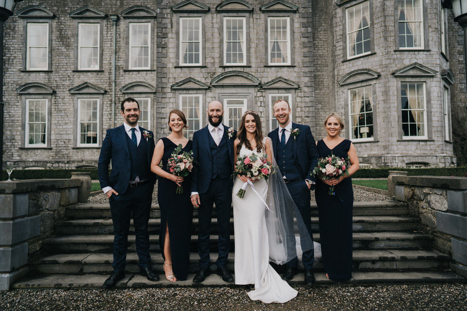 Castle-Durrow-wedding-photographer-0091 92