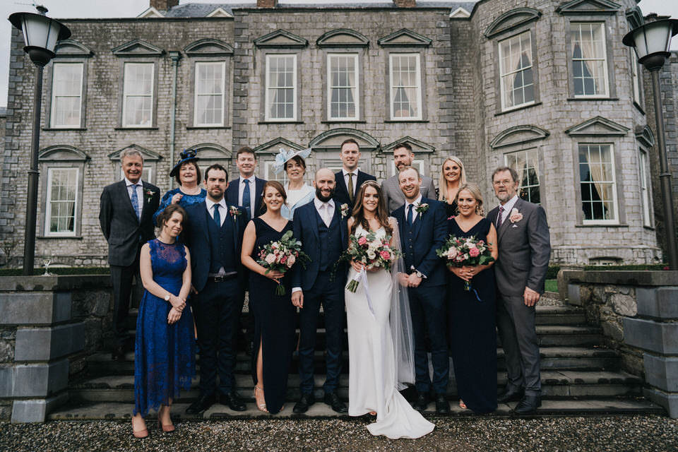 Castle-Durrow-wedding-photographer-0092 93