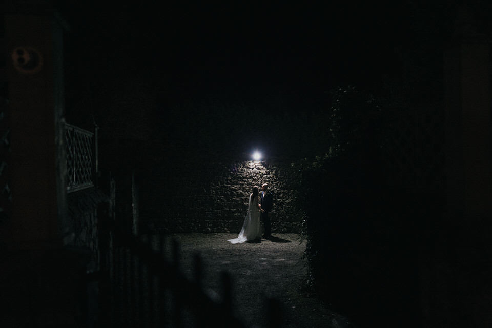Castle-Durrow-wedding-photographer-0145 143
