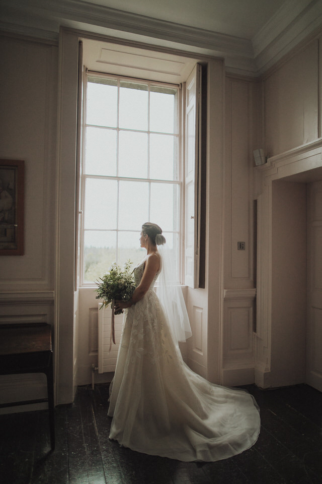 Absolutely top 8 beautiful co. Meath Wedding Venues Ireland 5