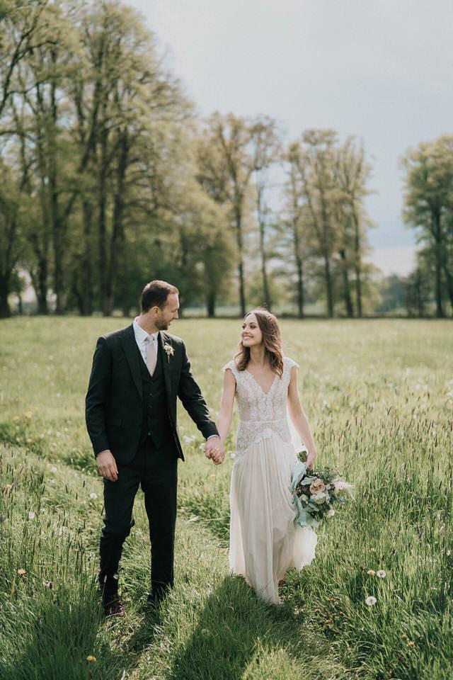 Irish-outdoor-wedding-Ireland 1