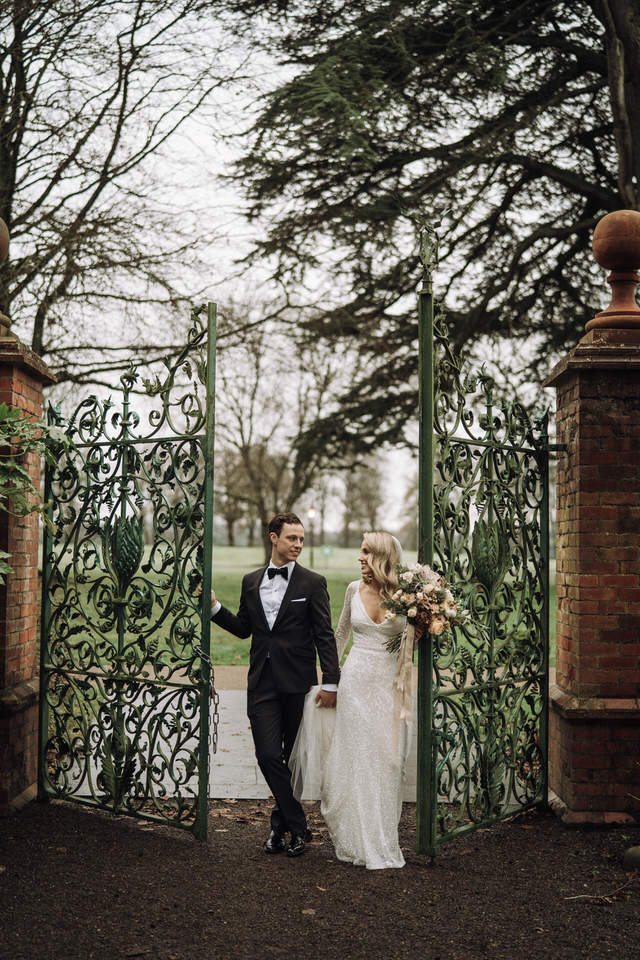 Absolutely top 8 beautiful co. Meath Wedding Venues Ireland 3
