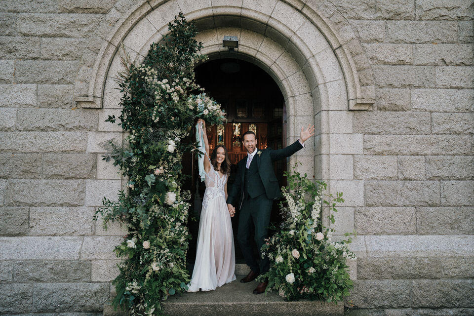 Absolutely top 8 beautiful co. Meath Wedding Venues Ireland 1