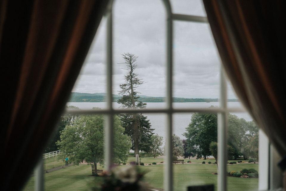 Crover House wedding - Laura&Alasdair 4