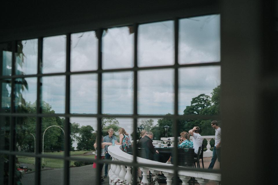 Crover House wedding - Laura&Alasdair 10