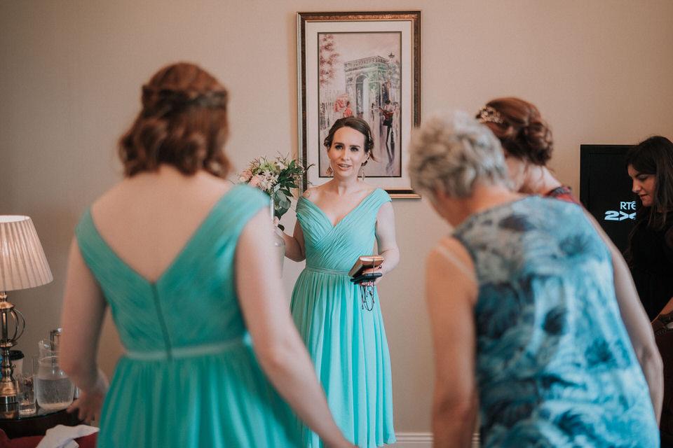 Crover House wedding - Laura&Alasdair 29