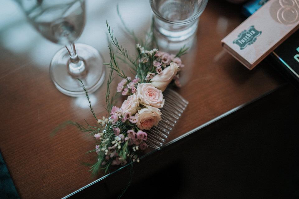 Crover House wedding - Laura&Alasdair 31