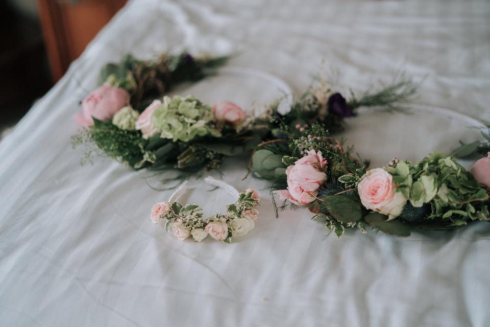 Crover House wedding - Laura&Alasdair 37