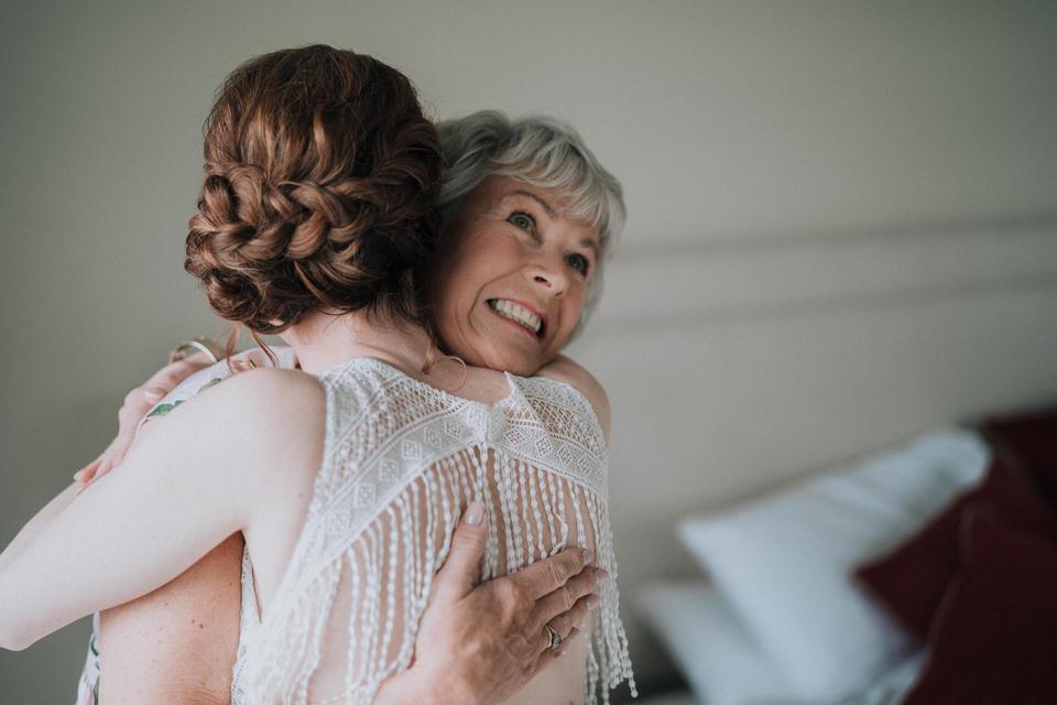 Crover House wedding - Laura&Alasdair 41