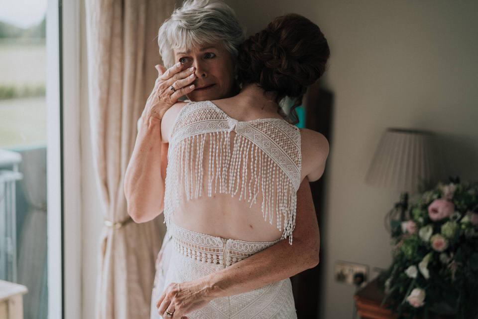 Crover House wedding - Laura&Alasdair 43