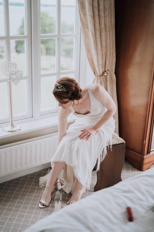 Crover House wedding - Laura&Alasdair 45