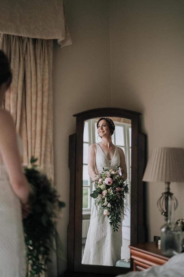 Crover House wedding - Laura&Alasdair 46