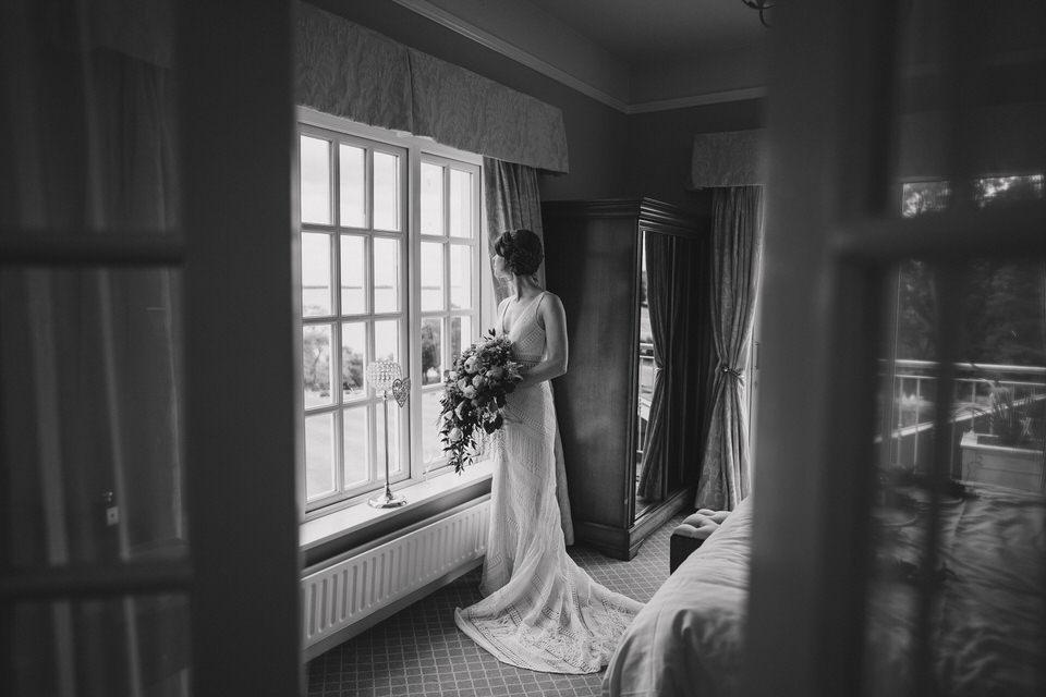 Crover House wedding - Laura&Alasdair 47