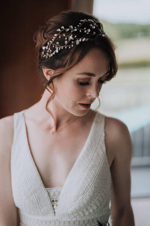 Crover House wedding - Laura&Alasdair 50