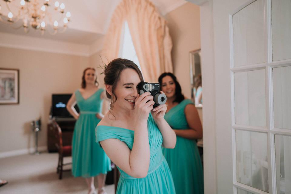 Crover House wedding - Laura&Alasdair 51