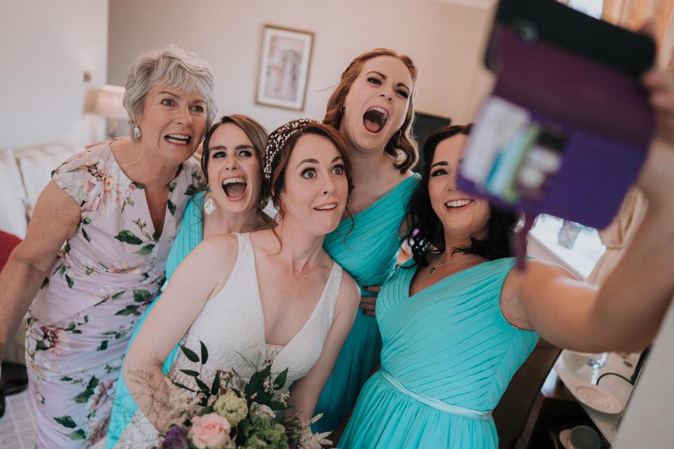Crover House wedding - Laura&Alasdair 52