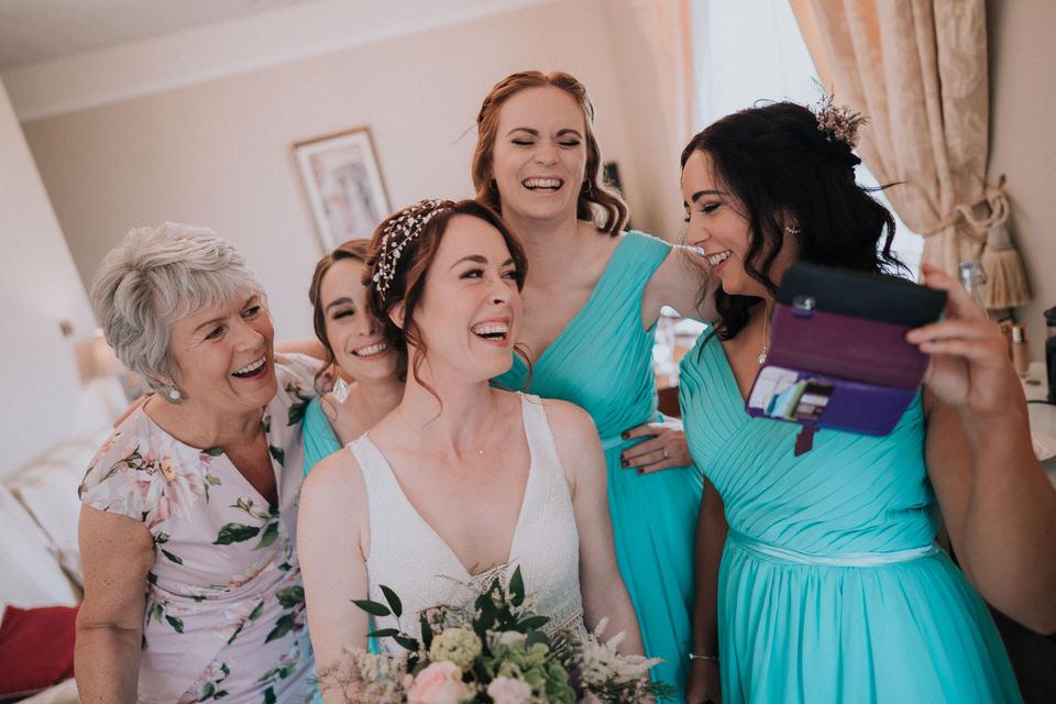 Crover House wedding - Laura&Alasdair 53